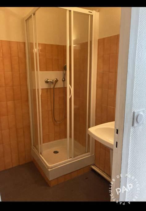 Appartement 450€ 15m² Caen (14000)