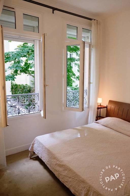 Appartement 3.350€ 91m² Paris 7E (75007)