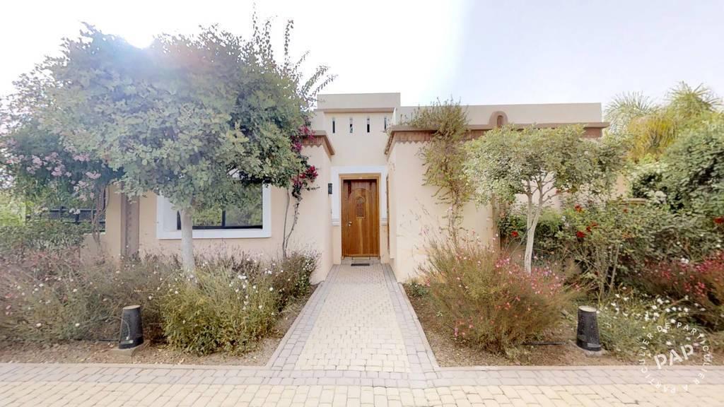 Vente maison 10 m² Maroc - 10 m² - 10.10 €  De Particulier à