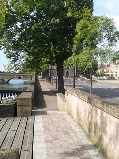 Metz (57)
