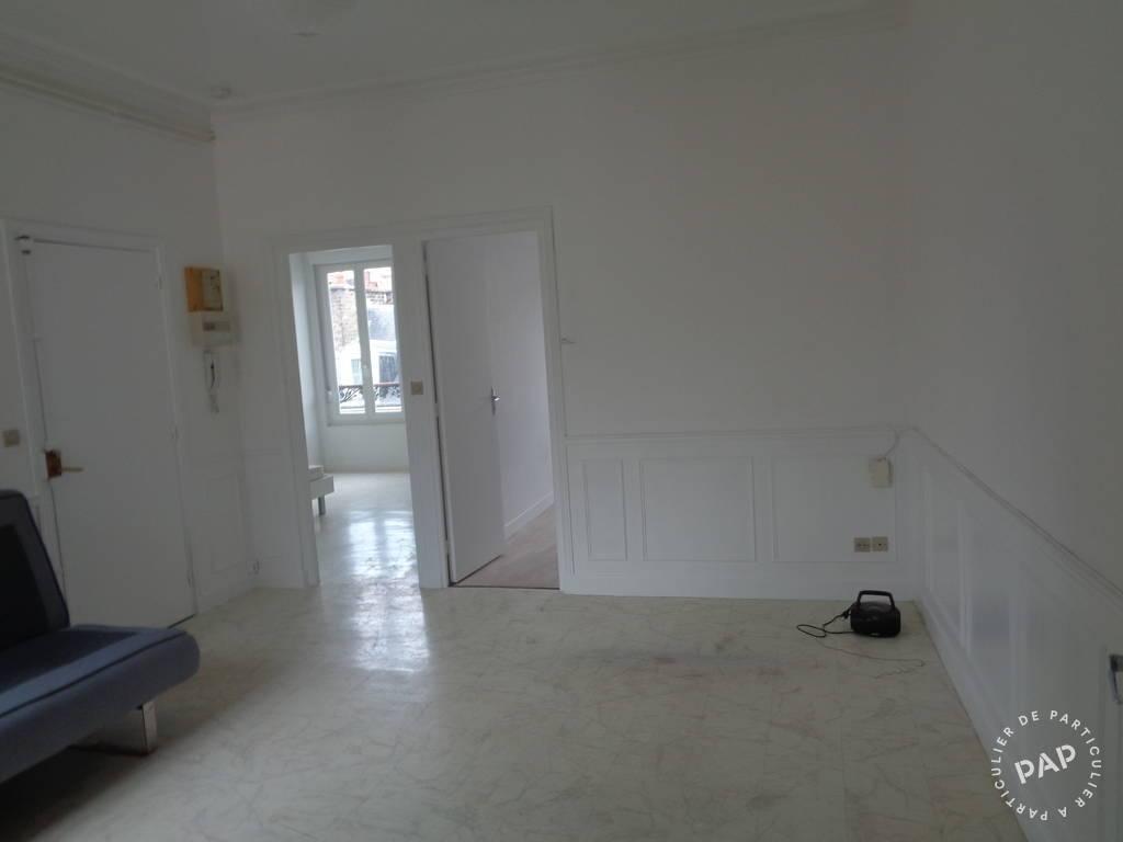 location appartement 4 pi ces 78 m reims 78 m 765 de particulier particulier pap. Black Bedroom Furniture Sets. Home Design Ideas