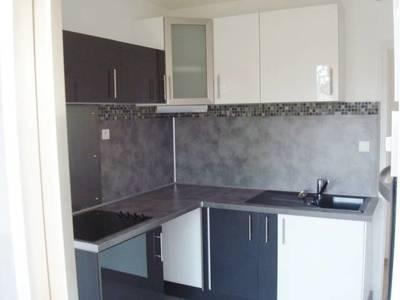 Location appartement 2pièces 50m² Draguignan (83300) - 680€