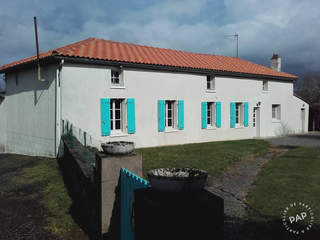 Le bon coin 79 maison vendre vente maison m with le bon - Le bon coin immobilier metz ...