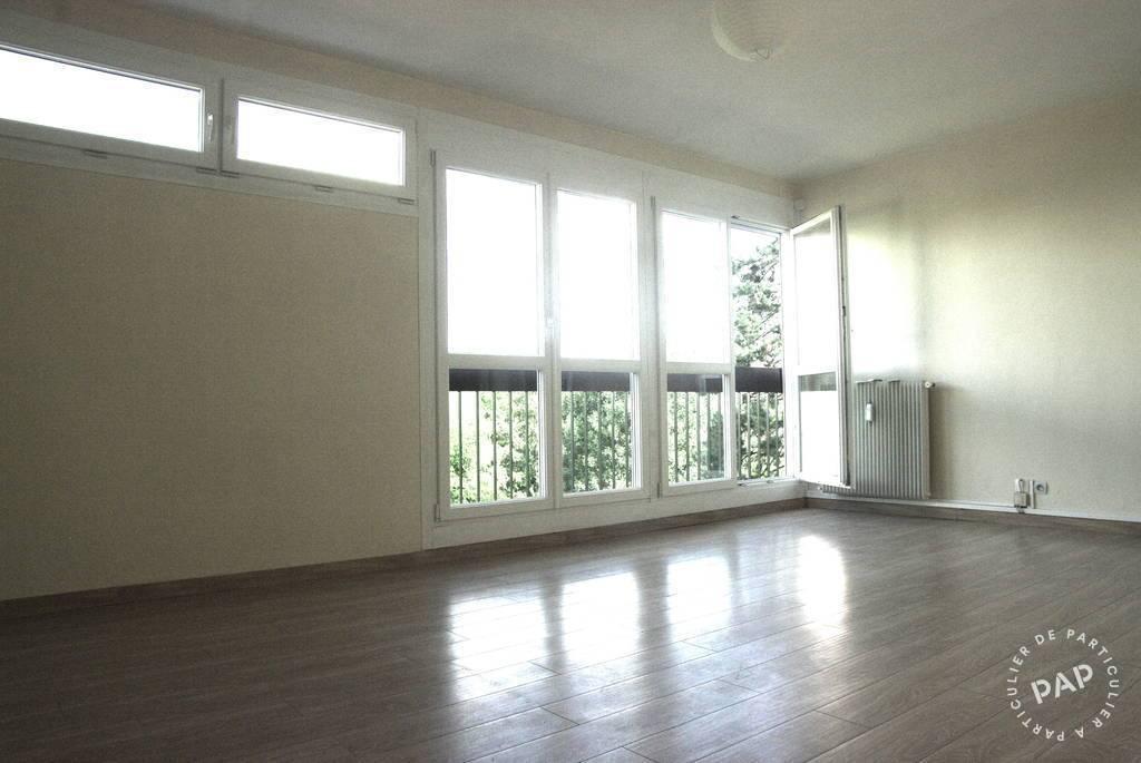 Location appartement 3 pi ces 71 m compiegne 60200 71 - Location appartement compiegne ...