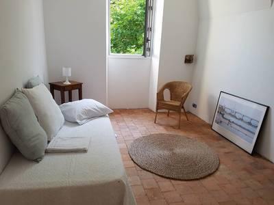 Location meublée chambre 15m² Angers (49) - 325€