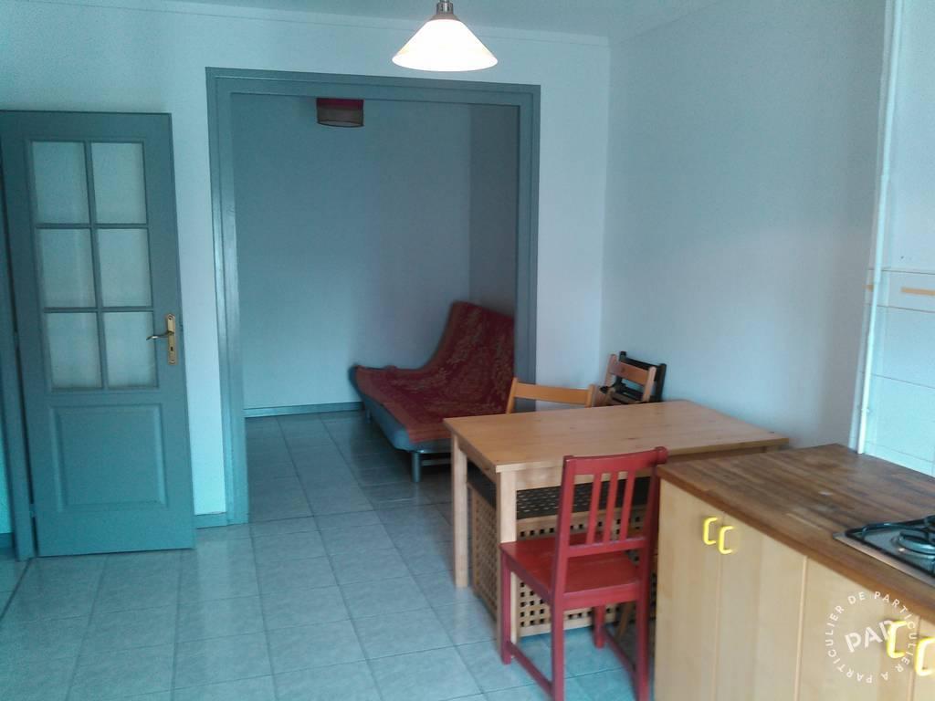 Location appartement villeurbanne 69100 appartement - Appartement meuble villeurbanne ...