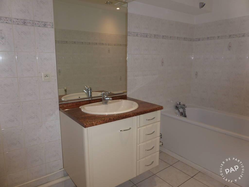location appartement 2 pi ces 41 m metz 57 41 m 625 e de particulier particulier pap. Black Bedroom Furniture Sets. Home Design Ideas