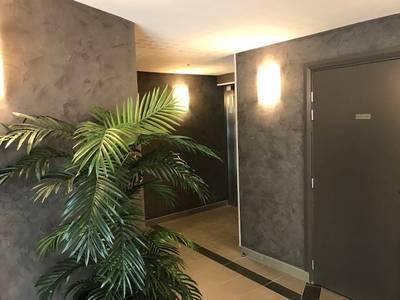 Location appartement 2pièces 47m² Asnieres-Sur-Seine (92600) - 1.175€