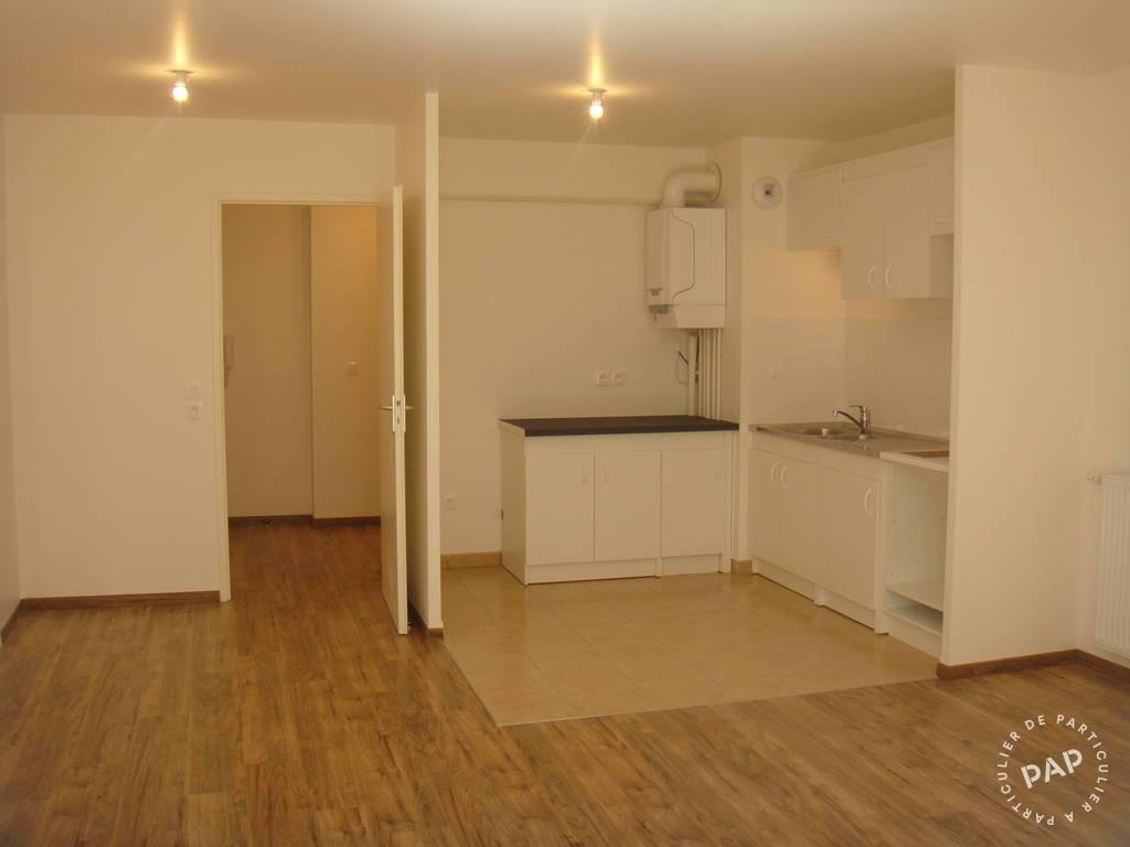 location meubl e appartement 3 pi ces 55 m noisy le sec 93130 55 m e de. Black Bedroom Furniture Sets. Home Design Ideas