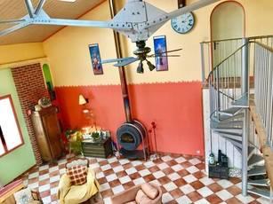 Vente maison 215m² Gasny (27620) - 326.000€