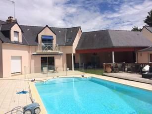 Vente maison 160m² Asserac (44410) - 430.000€
