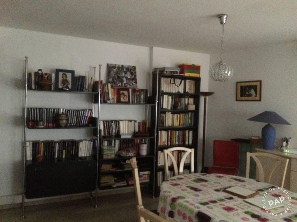 location meubl e appartement 2 pi ces 70 m montpellier. Black Bedroom Furniture Sets. Home Design Ideas