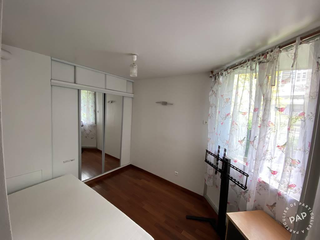 location meubl e appartement 3 pi ces 60 m saint germain en laye 78100 60 m de. Black Bedroom Furniture Sets. Home Design Ideas