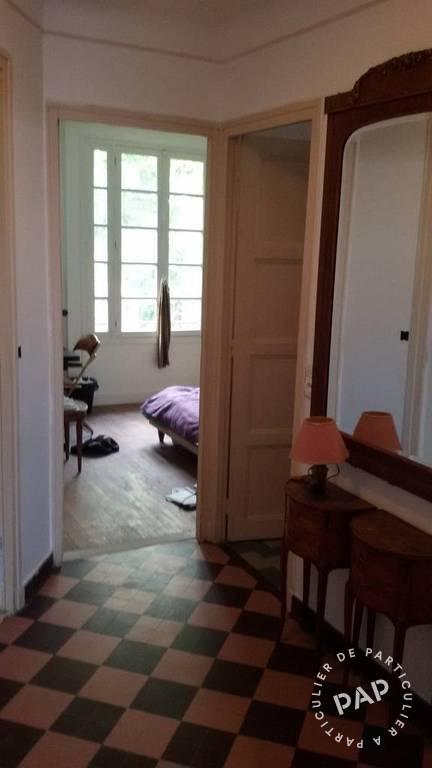 location meubl e chambre 13 m l 39 hay les roses 94240 13 m 500 de particulier. Black Bedroom Furniture Sets. Home Design Ideas