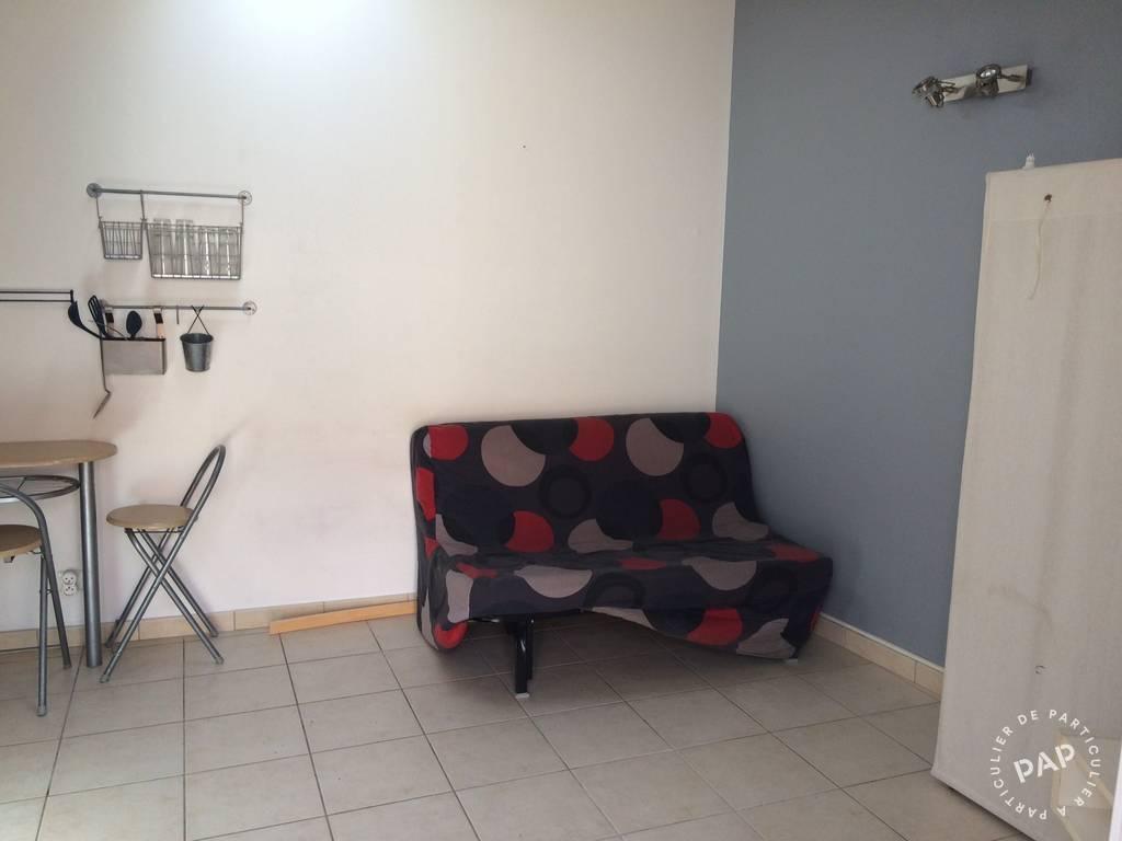 Location Meubl E Studio 19 M La Rochelle 17000 19 M