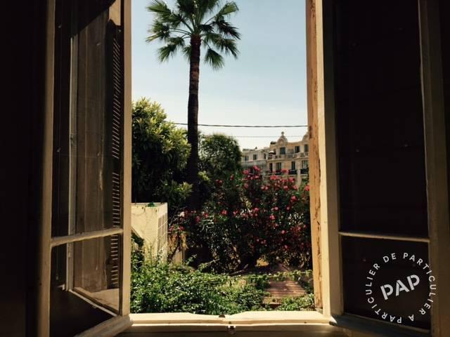 location meubl e studio 28 m nice 06 28 m 600 de particulier particulier pap. Black Bedroom Furniture Sets. Home Design Ideas