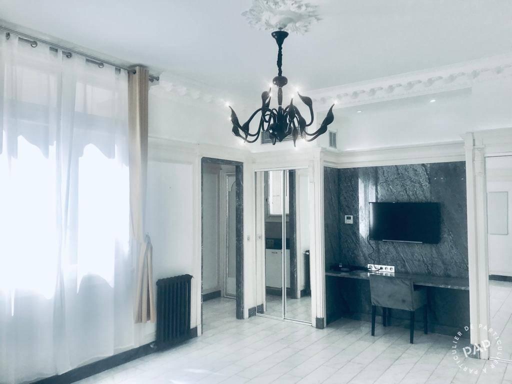 Vente appartement 2 pi ces 76 m paris 8e 76 m for Vente appartement atypique 75008