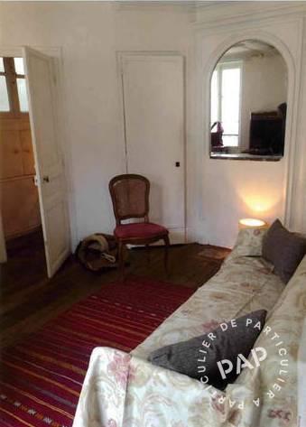 Location immobilier 1.365€ Paris 5E