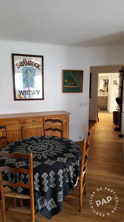 Location immobilier 1.530€ Joinville-Le-Pont (94340)