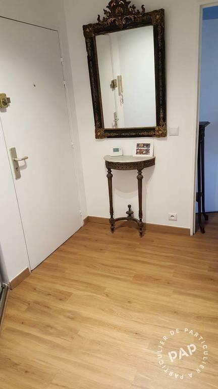 Appartement Joinville-Le-Pont (94340) 1.530€