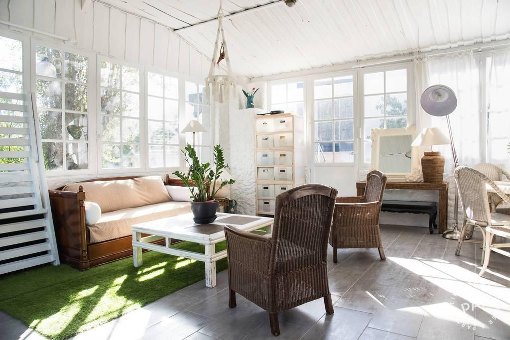 Maison 465.000€ 250m² Ancenis (44150)