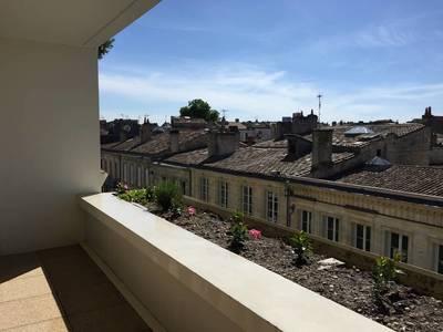 Bordeaux (33)