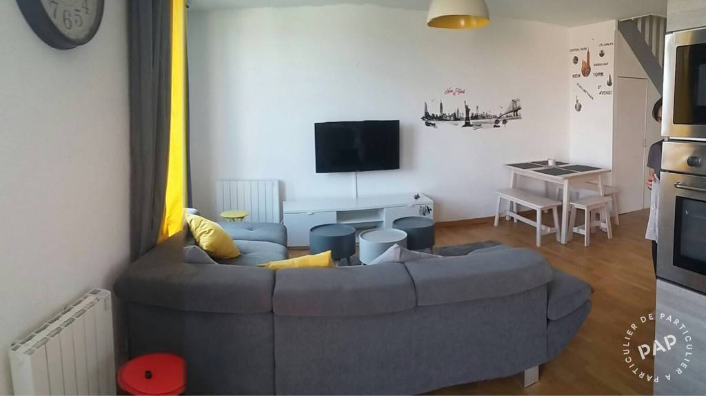 location appartement val d 39 oise 95 appartement louer val d 39 oise 95 journal des. Black Bedroom Furniture Sets. Home Design Ideas