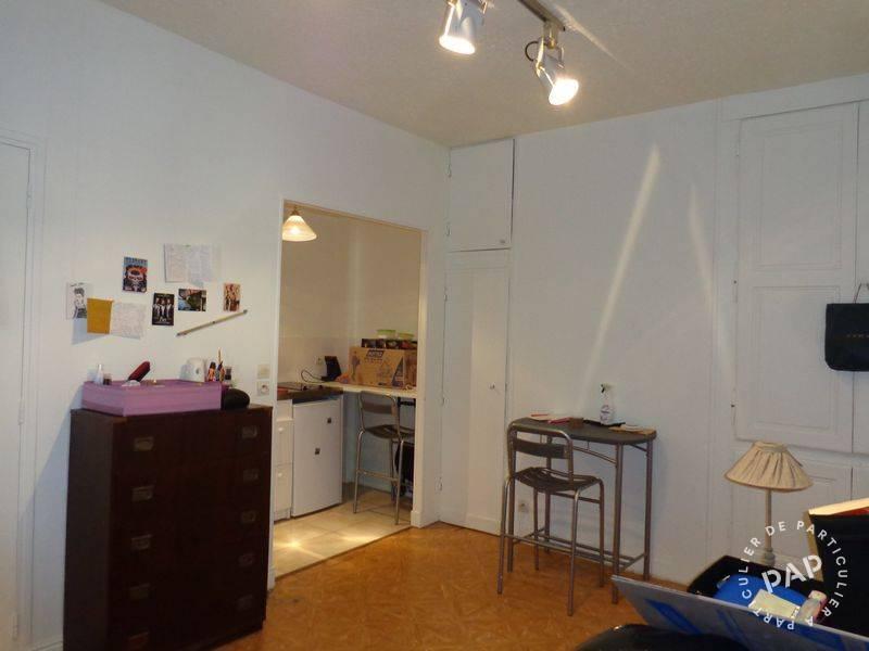 location meubl e studio 22 m versailles 78000 22 m 600 de particulier particulier. Black Bedroom Furniture Sets. Home Design Ideas