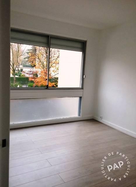 location appartement 4 pi ces 70 m thiais 94320 70 m e de particulier. Black Bedroom Furniture Sets. Home Design Ideas