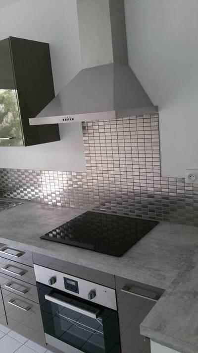 Location appartement 2pièces 54m² Villeparisis (77270) - 1.030€