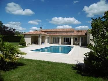 Vente maison 183m² Trelissac (24750) - 385.000€