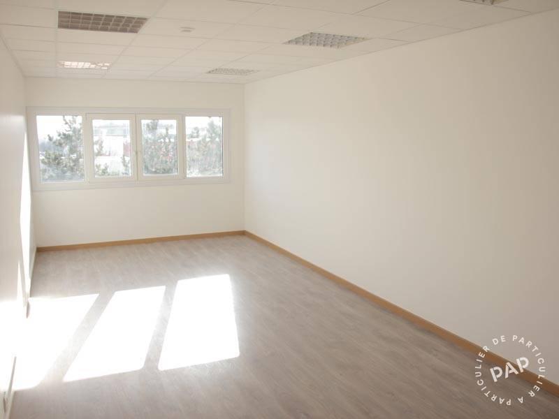 Vente et location Bureaux, local professionnel Clamart (92140) 15m² 330€
