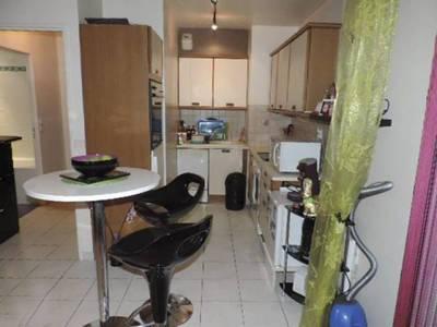 Location studio 27m² Antony (92160) - 680€