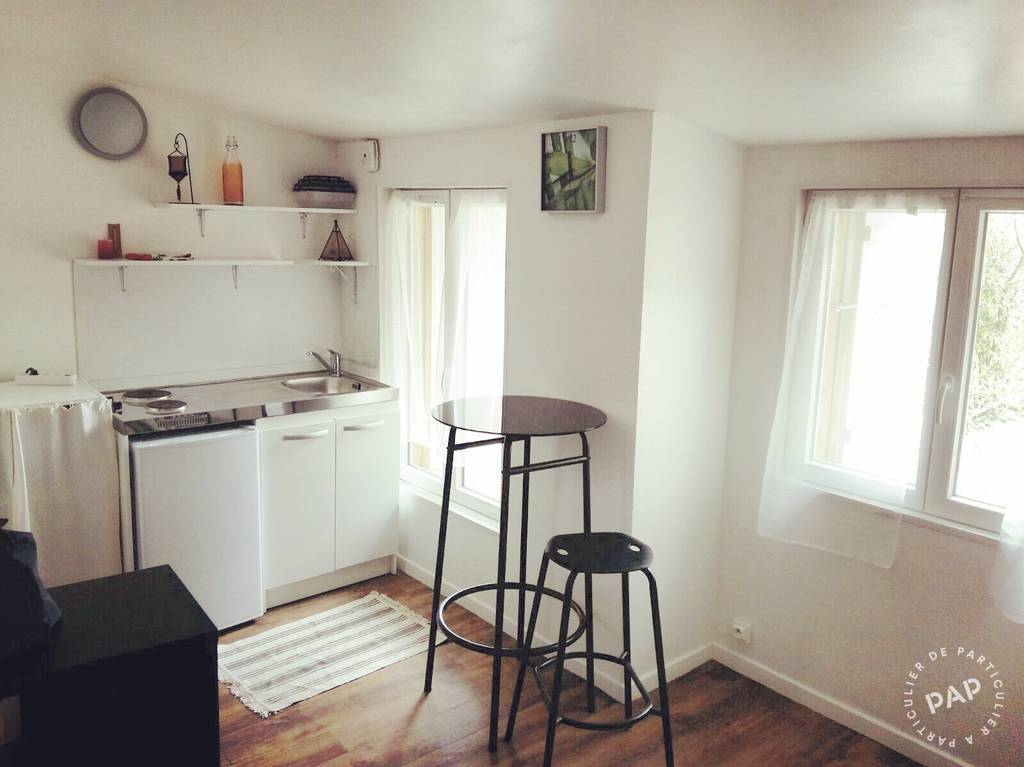 location gironde 33 louer gironde 33 journal des particuliers. Black Bedroom Furniture Sets. Home Design Ideas