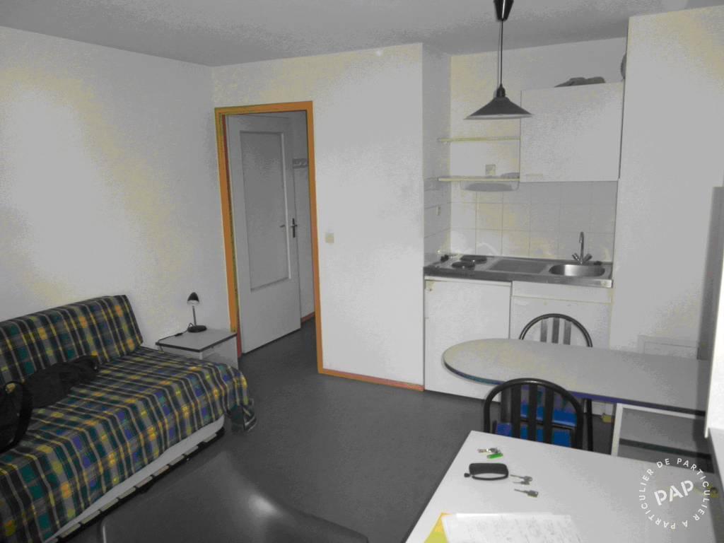 location lyon 69 louer lyon 69 journal des particuliers. Black Bedroom Furniture Sets. Home Design Ideas