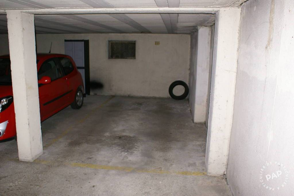 location garage parking courbevoie 92400 110 e de