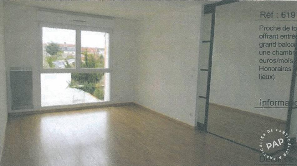 location appartement 3 pi ces 60 m reims 51100 60 m 735 e de particulier particulier. Black Bedroom Furniture Sets. Home Design Ideas