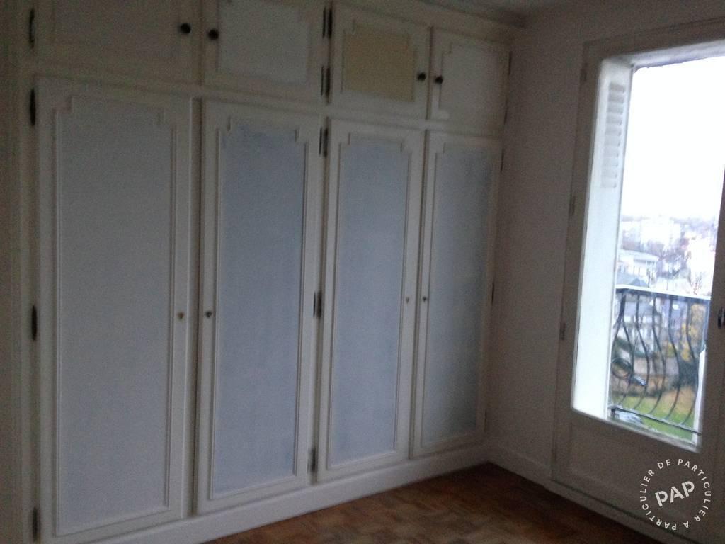 location appartement 5 pi ces 94 m meaux 77100 94 m e de particulier. Black Bedroom Furniture Sets. Home Design Ideas