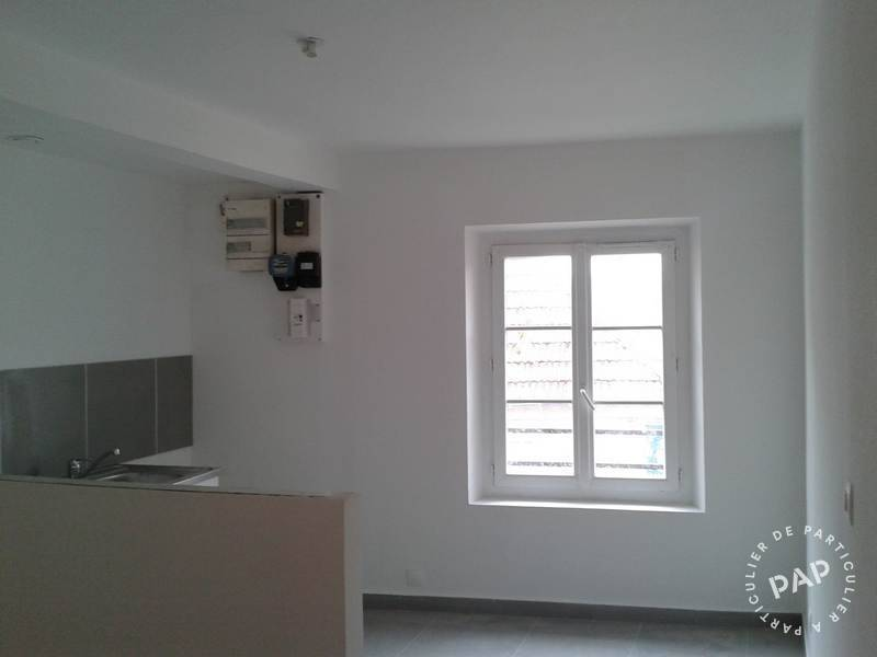 location appartement 2 pi ces 40 m meaux 77100 40 m 652 e de particulier particulier. Black Bedroom Furniture Sets. Home Design Ideas