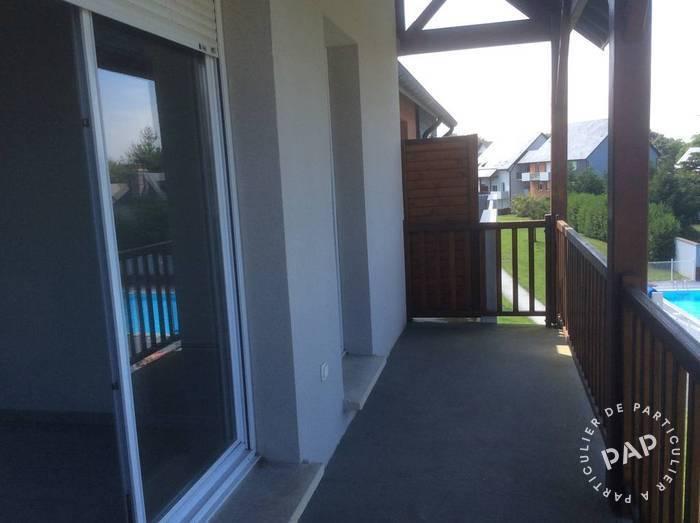 Vente immobilier 100.000€ Honfleur (14600)