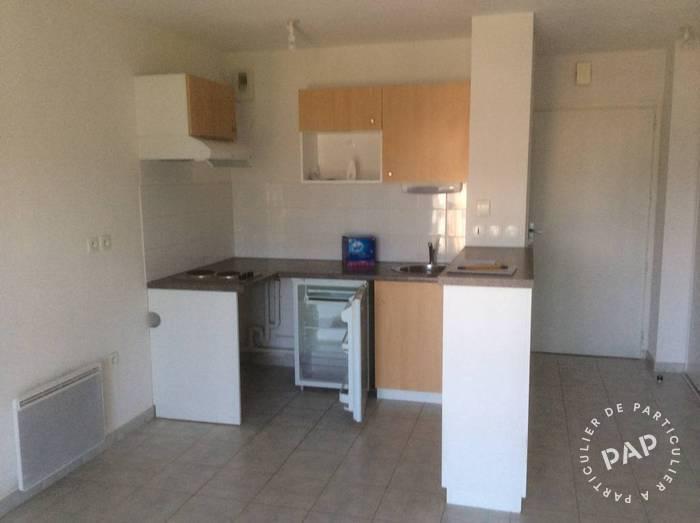 Appartement Honfleur (14600) 100.000€