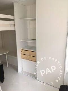 Appartement Ivry-Sur-Seine (94200) 750€