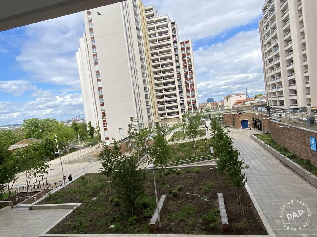 Location meubl e appartement 2 pi ces 52 m issy les - Location studio meuble issy les moulineaux ...