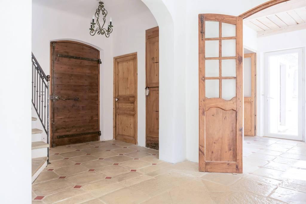 Maison Salernes 425.000€