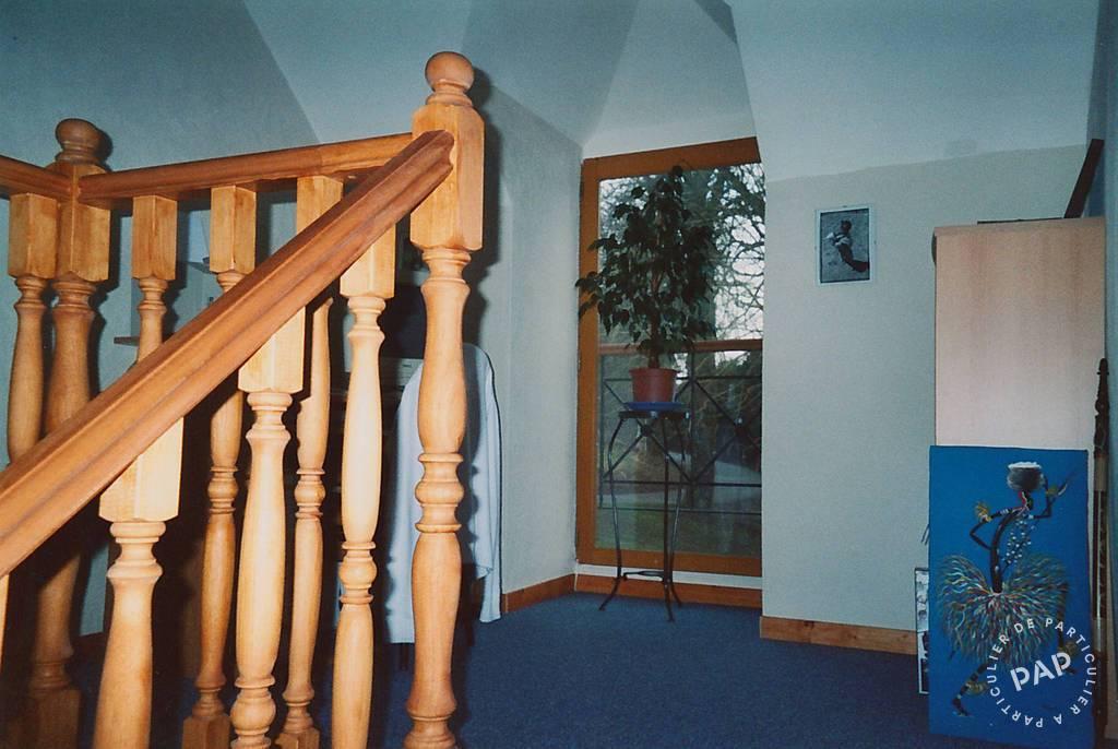 location appartement 3 pi ces 80 m auneau 28700 80 m. Black Bedroom Furniture Sets. Home Design Ideas