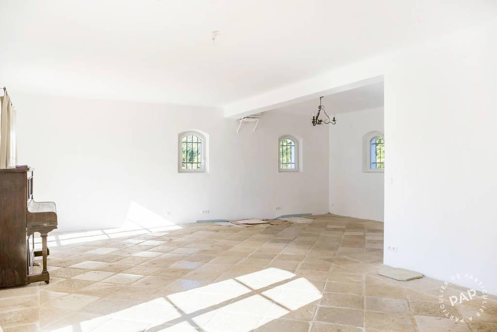 Maison 425.000€ 176m² Salernes