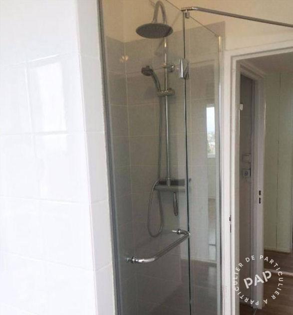 Vente appartement 5 pi ces 80 m conflans sainte honorine for Conflans sainte honorine piscine