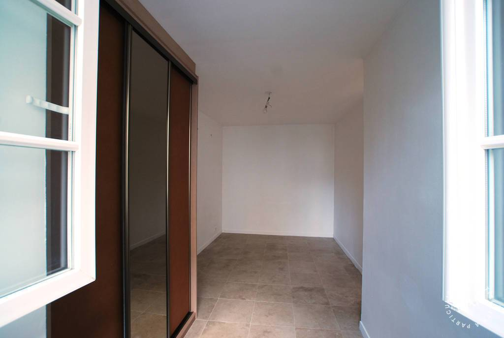 Location Bougival (78380) 45m²
