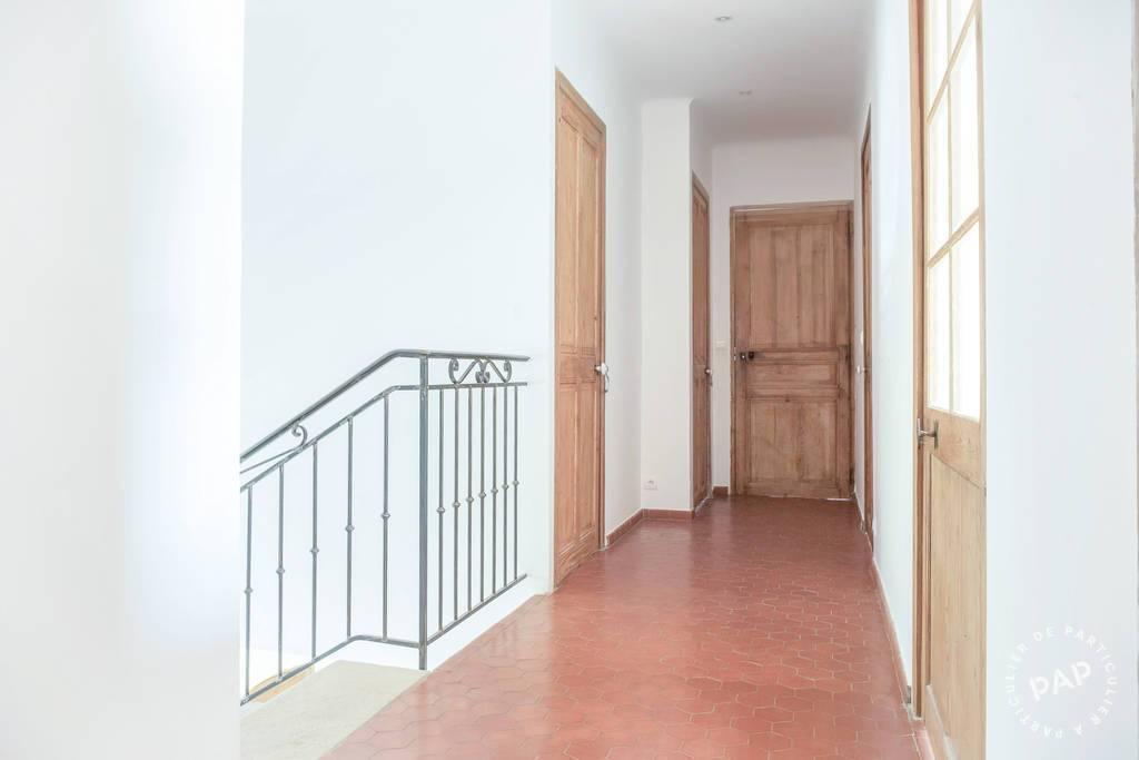 Immobilier Salernes 425.000€ 176m²