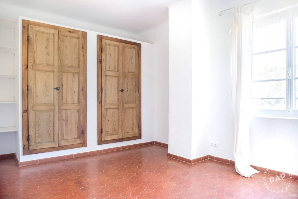 Maison 176m²